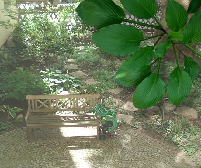 Becker Garten Und Landschaftsbau jan becker garten und landschaftsbau